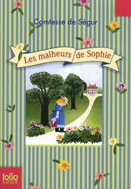 French 201 book