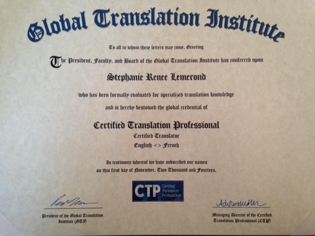Diploma 11-1-2014